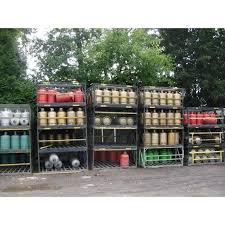 bouteille de gaz antargaz 17kg propane