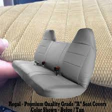 Ford F150 - F550 Pickup Truck F23 Front Bench Seat Cover Molded H/R ... Work It Ford Chartt Team Up On New F150 Seat Covers Motor Trend Filecbp Officers Find Hidden Man Wged Under Backseat Of Pickup Chevy Truck Bench Carviewsandreleasedatecom 2009 Ford The Best Honda Odyssey Shop Bdk Camouflage For Built In Belt 6772 C10 Seat Covers Ricks Custom Upholstery F550 F23 Front Cover Molded Hr 52017 Gmc Sierra Polycotton Seatsavers Protection Truck Truckleather Toyota Tacoma Better Interior 46