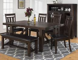 Kona Grove (705) By Jofran - Home Furnishings Direct ... Rustic Ding Table And Chairs Boloco Centerpiece Oak Extendable For Setti Make Tables Decorating Large Farmhouse Table Rustic Farm Ding Amazoncom Hefx Nuremberg Country Solid Wood 8 Wooden Room A Yet Chic Dcor The Why Choosing Wood Room Sets Amazing Design Agtus 2016 Simplopinioes 140 Cm Wide Set Solid Wooden 5point Fourseat Five Nordic Chair Completed Total Rooms Eaging Outdoor Reclaimed Kitchen Countrykitchencoratingideassmallappliances