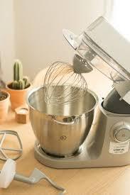 cuisine kenwood kenwood mixer glass liquidiser attachment kah358gl fits kenwood