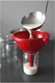 faire des yaourts maison tout sur les yaourts maison et le choix d une yaourtière chefnini
