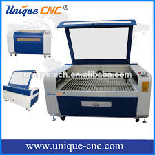 cnc laser cutting machine price cnc laser cutting machine price