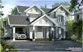 100 European Home Interior Design Villa Decor Wallpaper