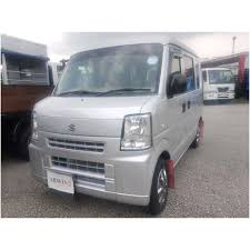 Suzuki Every, Cars, Cars For Sale On Carousell Pickup For Sale Suzuki In Lahore Mini Truck Youtube See How New Jimny Looks As Fourdoor Gddb52t Mini Truck Item Dc4464 Sold March 28 Ag 1992 For Sale In Port Royal Pa Twin Ridge 2012 Equator Crew Cab Rmz4 First Test Motor Trend Dump Bed Suzuki Carry 4x4 Japanese Mini Truck Off Road Farm Lance 1994 Carry Stock No 53669 Japanese Used Dihatsu Hijet 350 Kg For Sale Cdition New Tmt Ag Inventory Minitrucksales Multicab 2017 Car Central Visayas