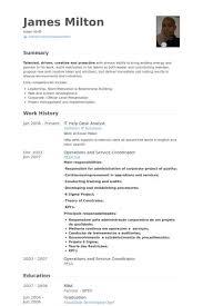 Help Desk Cover Letter Entry Level by Help Desk Resume Sample Resume Cv Cover Letter