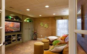 Hampton Bay Ceiling Fan Wiring Colors by Ceiling Wiring A Ceiling Fan Red Wire Stunning Drop Ceiling