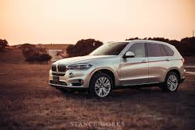 100 Bmw Truck X5 First Impressions The BMW XDrive40e