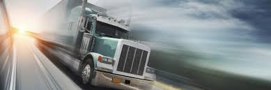 100 Logistics Trucking Transportation Ontario East