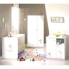 ensemble chambre bébé awesome chambre bebe inspirations et charmant chambre bébé occasion