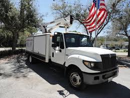 20170327105607557.JPG Truck Accsories Bucket Trucks Aerial Lift Equipment Ulities 201603085218795jpg Toolpro Buckets 2017031057862jpg Parts Missouri Best Resource 8898 Chevy Seats8898 Accidents Video Altec Cstruction Equipment Outrigger Pads Crane Mats Utility