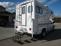 RV.Net Open Roads Forum: Truck Campers: Rear Stairs Options. File1974 Dodge D200 Pickup Camper Special 4880939128jpg Compare Alinum Hand Rail Vs Brophy Camper Scissor Etrailercom Morryde Rv Steps 4 30 Door Camping World Live Really Cheap In A Truck Financial Cris Torklift Glow Step Addastep Installation Truck Adventure Ute How To Create Slideon For Your Portable Rvs Sale Deck Trails Of Gnarnia April Super Mod Cup Contest Medium Mods Magazine 7 Convert Your Into 6 With Pictures Plywood Shack Pickup