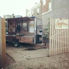 West Philly To Have New Taco Food Truck This Summer | West Philly Local Idlefreephilly Behind The Wheel Kings Authentic Philly Wandering Sheppard Wahlburgers Opening In A Month Hosts Job Fair Ranch Road Taco Shop Pladelphia Food Trucks Roaming Hunger People Just Waiting Line To Try The Best Food Truck Rosies Truck Northern Liberties Pa Snghai Mobile Kitchen Solutions Start Boston Mantua Township Summer Festival Chestnut Branch Park Pitman Police Host Chow Down Midtown Lunch Why Youre Seeing More And Hal Trucks On Streets Explosion Puts Safety Spotlight