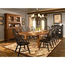 Broyhill Attic Heirlooms 7 Pc Dining Room Set 5397 42S 85B 6 Home