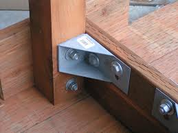 Usp Deck Designer Requirements by Amazon Com Products Inc Dlhdg Decklok The Advanced
