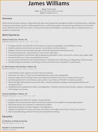 Med Surg Registered Nurse Resume Examples Lovely And Rn   Floating ... College Resume Template New Registered Nurse Examples I16 Gif Classy Nursing On Templates Sample Fresh For Graduate Best For Enrolled Photos Practical Mastery Of Luxury Elegant Experienced Lovely 30 Professional Latest Resume Example My Format Ideas Home Care Sakuranbogumi Com And Health Rumes Medical Surgical Samples Velvet Jobs