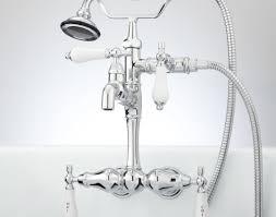 Moen Monticello Roman Tub Faucet Cartridge by 100 Moen Kingsley Faucet Cartridge Replacement Decorating