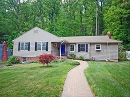 100 Modern Homes For Sale Nj Real Estate In NJ Pre Owned For