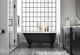 Bathroom Tile Colors 2017 by 16 Bath Trends You Need To Try Now