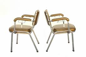Ebay Computer Desk Chairs by Marvellous Inspiration Ebay Office Chairs Astonishing Design Ebay