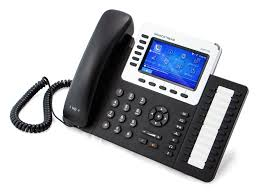 Grandstream GXP 2160 IP Phone | NetXL Grandstream Gxp2140 Enterprise Ip Phone Dp760 Dect Cordless Voip Test Report Ksz261101j02 Gxp2170 Dp715 Phones For Small Business And Harga Rendah Voip Telepon Pemasok Bnis Kecil Gxp1105 Gac2500 Conference Takes The Uc Spotlight Wj England 12 Line Gigabit Your Grandstream Gxp1628 Overview Visitelecom Youtube Gxp1100 From 2436 Intertvoipphone How To Change Ring Volume On A Gxp1200