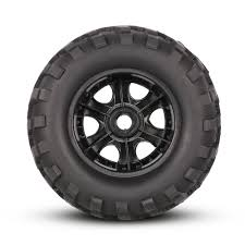 2Pcs AUSTAR AX-3012 155mm 1/8 Monster Truck Tires With Beadlock ... Traxxas Summit 4wd Monster Truck Vers 2016 Traxxas Sumtdominates As A Basher But Needs More Rc Nightmare Summit 116 Monster Truck 2018 Rock En Roll 720541 Kilkrawler Hash Tags Deskgram Extreme Terrain Truck Rc 110 Scale Crawler In Exeter Devon Gumtree Amazoncom N Cars Trucks Rogers Hobby Center Adventures Rat Rod Reaper Incredible Bigfoot Ripit Fancing Traxxas Summit Page 5 Tech Forums