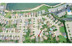 Centex Floor Plans 2001 by Price Reduced Beautiful Water View Community In East Ocean View