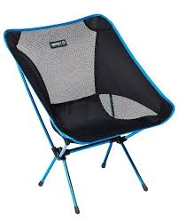 Top 10 Best Backpacking Camp Chairs   Camping Chairman Alpha Camp Oversized Mesh Camping Chair Support 350lbs Alphamarts The Outdoor Life Guide To The Best Summer Gear Emishop Big Bee Pnic Sheet Stylish Basic Natural Outdoor Hondo Base Chairs Fniture Mountain Warehouse Gb Folding Lweight Pnic Au Of 2019 Switchback Travel Stco Extra Padded Club 37 Super Comfort Kinda Big Youtube Wedo Zero Gravity Recling Hiking Sports Leisure All Game Picks For Relaxation Sunsetcom