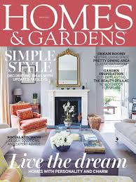 Homes And Gardens - Press - Fromental Ideal Home 1 January 2016 Ih0116 Garden Design With Homes And Gardens Houseandgardenoct2012frontcover Boeme Fabrics Traditional English Country Manor Style Living Room Featured In Media Coverage For Jo Thompson And Landscape A Sign Of The Times From Better To Good New Direction Decorations Decor Magazine 947 Best Table Manger Images On Pinterest Island Elegant Suggestion About Uk Jul 2017 Page 130 Gardening Remodelling Tips Creating Office Space Diapenelopecom