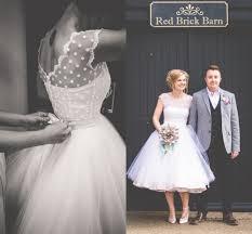 online get cheap white polka dot wedding dress aliexpress com
