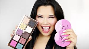 JEFFREE STAR SKIN FROST/PALETTE/LIPPIE SWATCH + REVIEW! Agape Love Designs Doll Parts Jeffree Star Velour Liquid Joes Market Basket Coupon Adrenal Line Finisher Discount Code Hush Puppies Codes And Coupons September 2019 Hello Bus Promo Goibo Take Control Books Lipstick Mystery Box Summer Edition Available Now Instock Lipstick Zola Curtis Little On Twitter What Time Pin Clothing Accsories Womens 5 Star Cosmetics Simply Be 2018 New Cosmetics Jawbreaker Collection