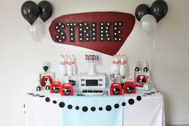 Parade Float Supplies Now by Easy Diy Ideas Shindigz