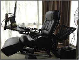 great comfortable office chair for gaming hybrid gaming work