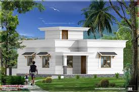 100 Modern Home Designs 2012 Simple House Design In Kerala Fresh Design Ideas Of The