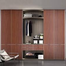 adhesive furniture self adhesive brown wood 40 cm x 3 m wallpaper cabinet sticker removable self adhesive wallpaper decorative