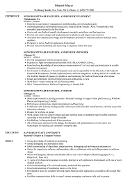 Senior Software Engineer, Android Resume Samples | Velvet Jobs 32 Resume Templates For Freshers Download Free Word Format Warehouse Workerume Example Writing Tips Genius Best Remote Software Engineer Livecareer Electrical Engineer Resume Example Lamajasonkellyphotoco Developer Examples 002 Cv Template Microsoft In By Real People Intern At Research Samples Velvet Jobs Eeering Internship Sample Senior Software Awesome Application 008 Ideas Eeering