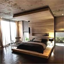 schlafzimmer holz modern luxus massivholz schlafzimmer