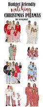 best 25 christmas pjs ideas on pinterest christmas pajamas