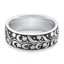 291 best Custom Fashion Rings images on Pinterest