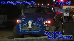 Washington County Tractor Pulls Pro Stock Diesel Trucks 7-23-16 ... Local Street Diesel Truck Class At Ttpa Pulls In Mayville Mi V 8 Mack Farmington Pa 63017 Hot Semi Youtube 26 Diesel Truck Pulls 2013 Brookville In Fall Pull Ford Vs Chevy Pull Milton Fall Fair Truck Pulls 2018 Videos From Wtpa Saturday In Wsau Are Posted On Saluda Young Farmer 8814 4 Wheel Drives Youtube For 25 Diesel The 2012 Turkey Trot Festival Lewis County Fair 2016 Wmp Fremont Michigan 2017 Waterford Nw Tractor Pullers Association Modified Street Part 2 Buck Motsports Park