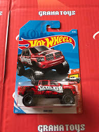 RAM 1500 #10 Hot Trucks 2018 Hot Wheels Case A - Grana Toys Ertl Dodge Ram 2500 With Horse Trailer Unboxing And Review Youtube 2017 Pickup Truck Gooseneck Hitch Tow Diecast Hobbist 2014 1500 Wilmington Ohio Police Amazoncom 3500 Dually 132 Scale By Newray 116th Ertl Big Farm Case Ih Ram Dealership Quad Cars 164 Modellautos Modellbilar Newray Toy Car Trucks Cars Index Of Ashleyholmestoysdodge John Deere Company Tractor Bruder Toys Truck Lost Wheel Rc Action Video For Kids A Hauling A Small Toy Imgur