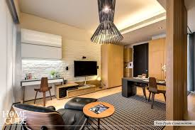 Modern Home Interior Design Singapore Elegant Home Design ... Condo Interior Renovation Singapore Home Design Scdinavian In Kwym Ding Room Private Restaurant 5 Solutions For A Spacestarved 2 Bedroom Bto Flat Hdb Condo Home Residential Interior Design Commercial Contractor Hdb Rooms By Rezt N Relax Of Decor Big Ideas For Small Spaces Part Work 36 Outlook Firm Interior2015