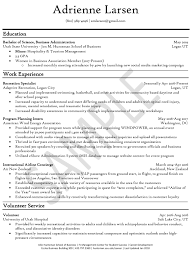 Sample Resumes Useful Entry Level Resume Samples 2019 Example Accounting Part Time Job Cover Letter Samples College Student Sample Writing Tips Genius Customer Service Template 2017 Of Stylish Rumes Creative Idea Executive Professional Janitor Best