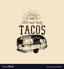 Vintage Mexican Food Truck Logo Tacos Icon Vector Image Truck Logos Truckmounted Crane Set Of Vector Royalty Free Cliparts On Behance 3 Template Letter Paper Club Pickupsnpanels Classic Gm Big Vectors And Chevy Logo Png Transparent Svg Freebie Supply Canters Graphis Ram Wallpaper Wallpapersafari Logos Pinterest Entry 19 By Ikangnavalm For Donut Design Eines Food Of With Concrete Mixer Truck