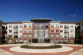Apartment : Baltimore Apartment Complexes Baltimore Apartment ... Apartment New Best Complexes In Atlanta Home Design Deal Of The Week Investors Find Opportunity In Older Apartment Report Sees Decline Affordable Housing Units 901 Fm Artificial Grass For Apartments K9grass By Foreverlawn Modern Decorating Geek Stock Photos Building Maintenance And Restoration Management San Francisco Property Manager Surveillance Cameras Discussed At Bmac 16 Stealth High Rise Complexes Compose Skyline Lower Seattle Complex Cleaning Ladonnas Service 100 Baltimore Md With Pictures