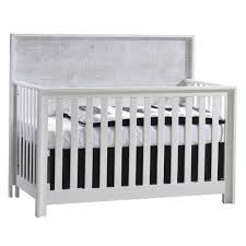 Nest Juvenile - Vibe 5-in-1 Convertible Crib | West Coast Kids Harriet Bee Bender Wingback Rocking Chair Reviews Wayfair Shop Carson Carrington Honningsvag Midcentury Modern Grey Chic On A Shoestring Decorating My Boys Nursery Tour Million Dollar Baby Classic Wakefield 4in1 Crib With Toddler Bed Nebraska Fniture Mart Snzpod 3 In 1 Bedside With Mattress White Wooden Horse Gold Paper Stock Photo Edit Now Chairs Living Room Find Great Deals Interesting Cribs Design Ideas By Eddie Bauer Amazoncom Delta Children Lancaster Featuring Live Caramella Armchair Giant Carrier Philippines Price List