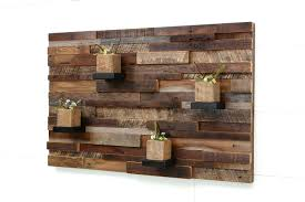 wall ideas wood wall decor diy wood pallet wall decor wood wall