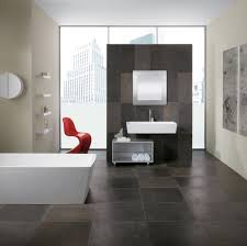 Tile Center Augusta Ga by 64 Best Contemporary And Modern Bathrooms Images On Pinterest