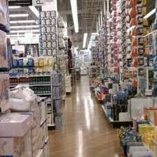 Bed Bath Beyond Pasadena by Bed Bath U0026 Beyond 13 Reviews 200 Harker Pl Annapolis Md