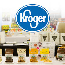 with summit kroger looks to natural brands for innovation