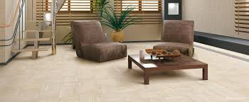 Crossville Tile Distributors Mn by Layers Florim Usa